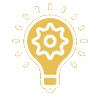 icones_criatividade
