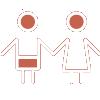 icones_juntos