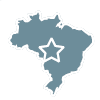 icones_mapa